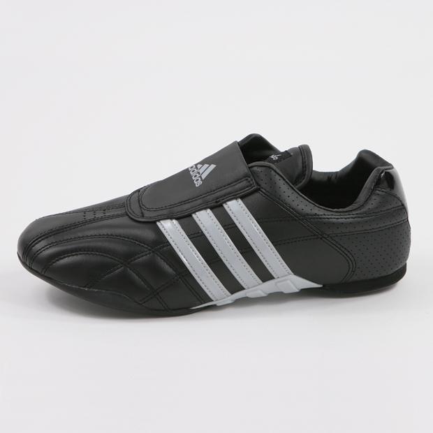 adidas dga luxe scarpe, nero a los angeles il negozio